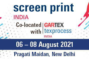 Screen Print Mumbai Aug 2021