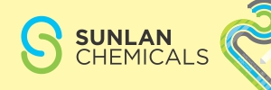 Sunlan Chemicals
