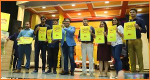Kota Launches 'Happiness City' Campaign
