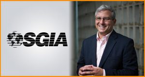 Colby B. Jubenville to Speak @ 2018 SGIA Expo's FP3 Luncheon