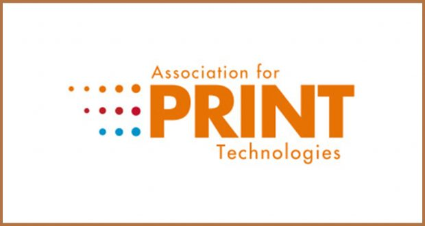 Association for Print Technologies is founding member of Americans for free trade