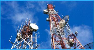 National Digital Communications Policy to attract USD100 bn investment
