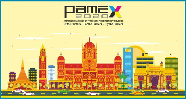 All Eyes On Next Edition Of PAMEX !