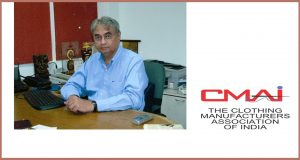 Rahul Mehta re-elected as CMAI President for 7th term