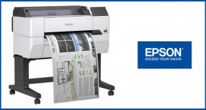 Epson launches two new entry-level digital printing machines