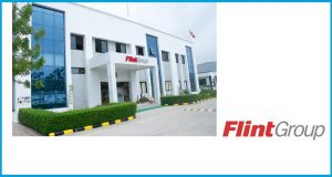 Flint Group India produces high quality non Ketone and non Toluene inks