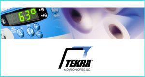 Tekra launches Velvet Texture Heat Stabilized Hardcoated Polyester Film