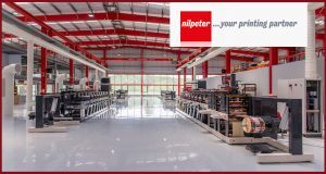 Nilpeter opens new manufacturing unit in Chennai