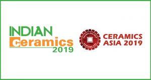 3-day Indian Ceramics expo to begin on 27th Feb'19 @ Gandhinagar