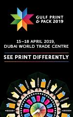 Exhibition – Screen Print India Magazine
