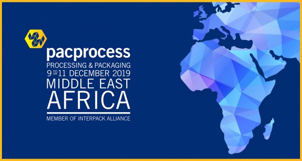 interpack alliance develops MEA Region with New Trade Fair in Cairo