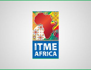 ITME-Africa-2020