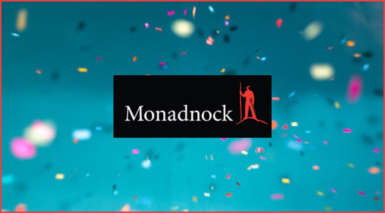 Monadnock Paper Mills