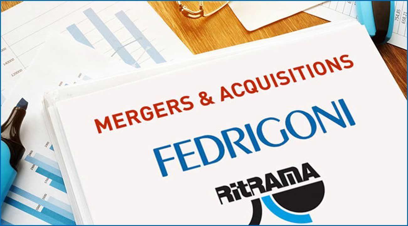 Fedrigoni - Ritrama