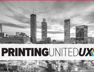 PRINTING United 2020 in Atlanta