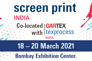 Screen Print Mumbai 2021
